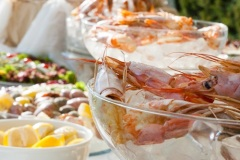 buffet-seafood